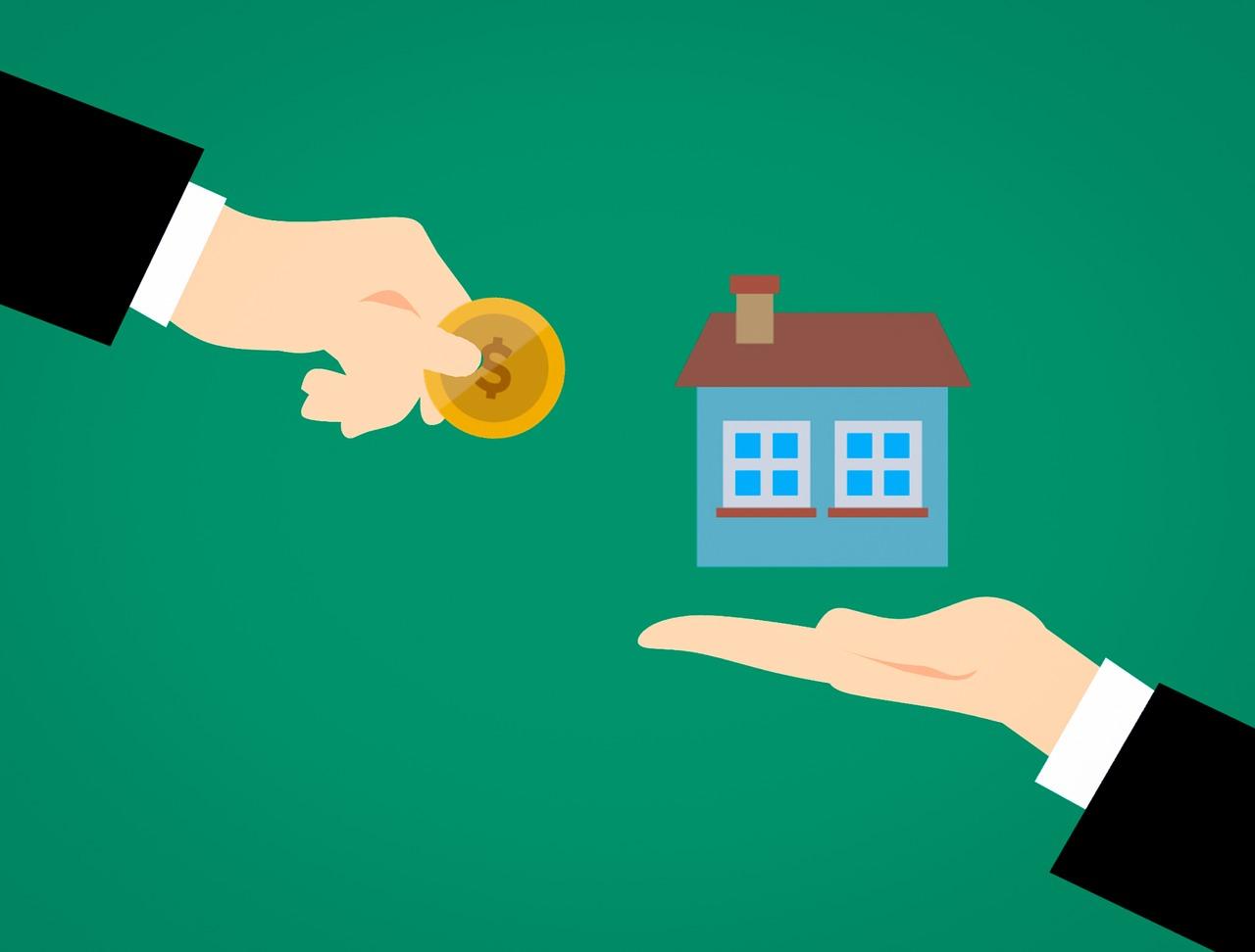 Les SCPI : une nouvelle tendance de l'immobilier
