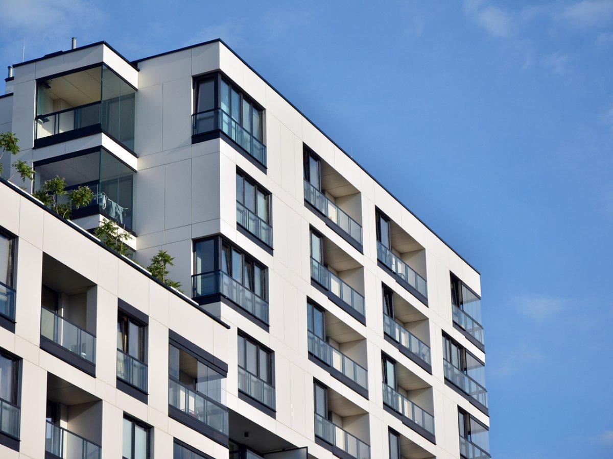 Comment bien acheter un appartement en 2020 ?