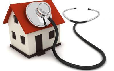Les diagnostics obligatoires pour vendre un bien immobilier