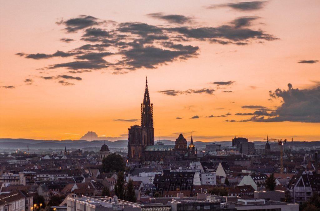 Quelles sont les 5 erreurs à ne pas commettre lors d'une vente immobilière à Strasbourg ?